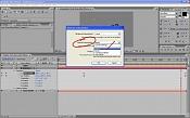 Crear Texto 3D-texto-3d-after-effects-16.jpg