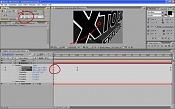 Crear Texto 3D-texto-3d-after-effects-17.jpg