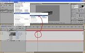 Crear texto 3d-texto-3d-after-effects-18.jpg