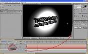 Crear Texto 3D-texto-3d-after-effects-19.jpg