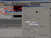 efectos after effects-intfootage_shaz.png