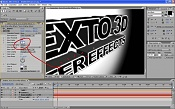 Crear Texto 3D-texto-3d-after-effects-20.jpg