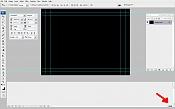 animar particulas-animar-particulas-photoshop-1.jpg