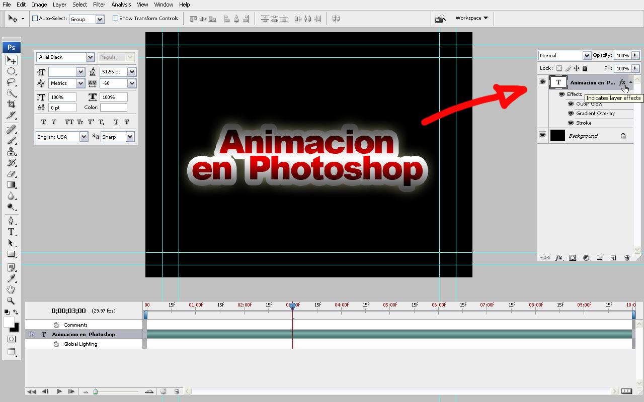 animar particulas-animar-particulas-photoshop-2.jpg