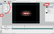 animar particulas-animar-particulas-photoshop-3.jpg
