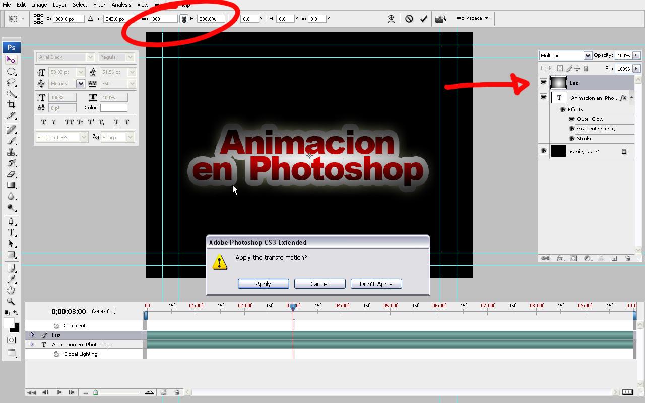 animar particulas-animar-particulas-photoshop-4.jpg