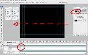 animar particulas-animar-particulas-photoshop-5.jpg
