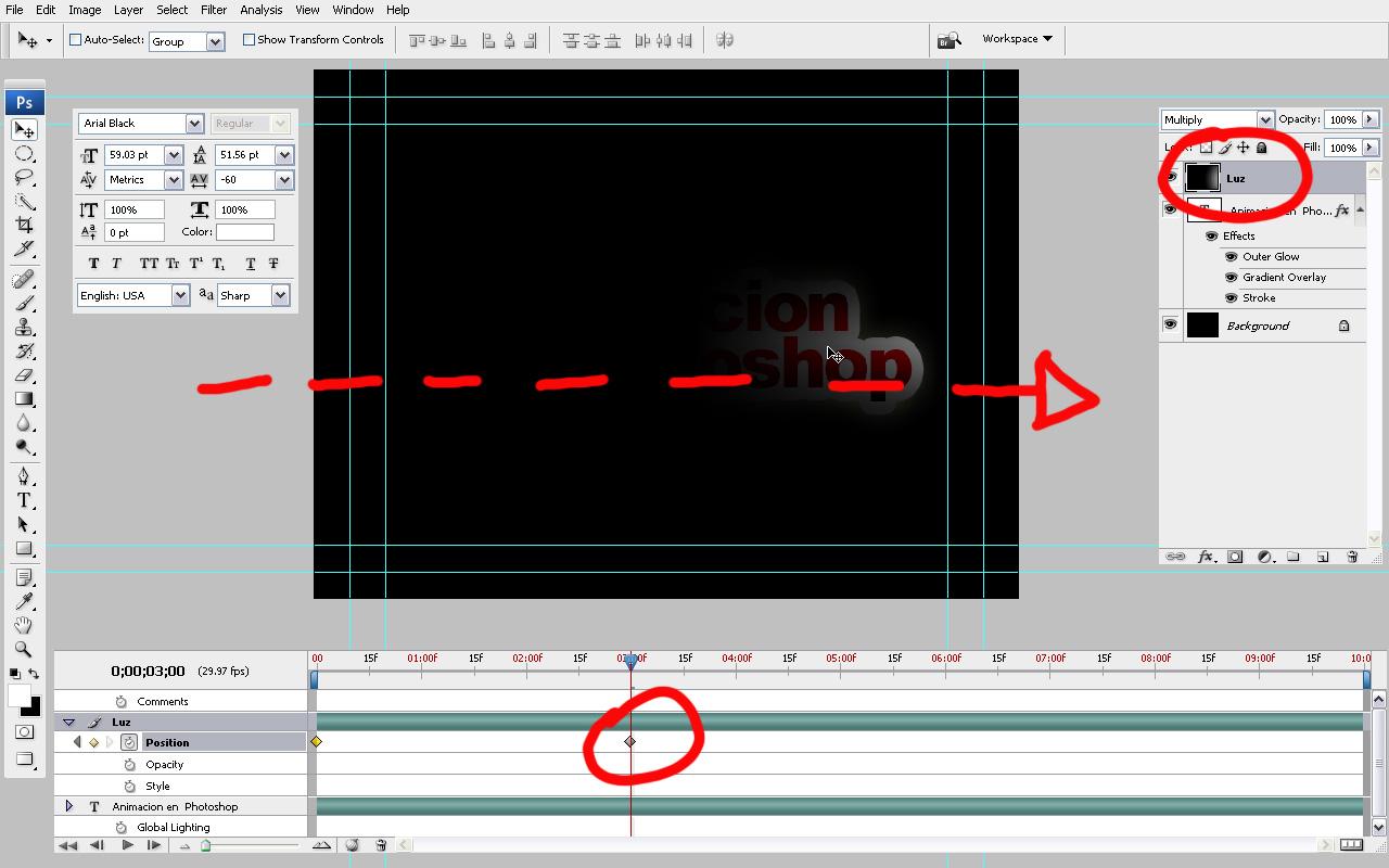 animar particulas-animar-particulas-photoshop-6.jpg