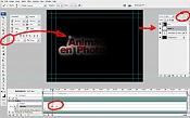 animar particulas-animar-particulas-photoshop-7.jpg