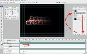 animar particulas-animar-particulas-photoshop-8.jpg