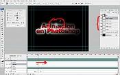animar particulas-animar-particulas-photoshop-9.jpg