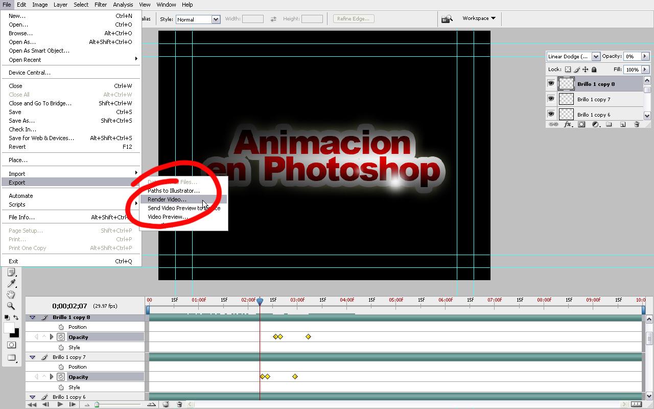 animar particulas-animar-particulas-photoshop-11.jpg
