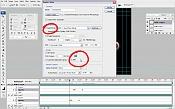 animar particulas-animar-particulas-photoshop-12.jpg
