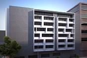 Exterior edificio oficinas-render01.jpg