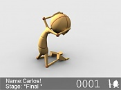 animation Mentor progress-devastation_pose.jpg