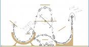 animation Mentor progress-plantilla.jpg