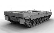 Leopard 2 a5 a6 ya veremos-hull_finished02.jpg