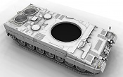 Leopard 2 a5 a6 ya veremos-hull_finished03.jpg