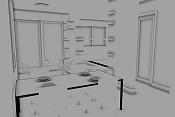 monoambiente - Interior-fbkcas.jpg