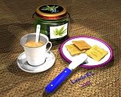 Preparando el Desayuno-desayuno.jpg