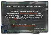 Victeria y Globuleo   Estreno 04-12-09  por internet -premiere-victeria-y-globuleo.jpg