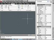 Manual de Mental Ray-imagen-mental-ray-autocad-architecture-2010-3.jpg