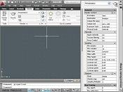 Manual de Mental Ray-imagen-mental-ray-autocad-architecture-2010-1.jpg