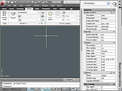 Manual de Mental Ray-imagen-mental-ray-autocad-architecture-2010-1.jpg