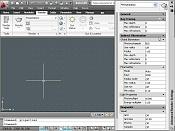 Manual de Mental Ray-imagen-mental-ray-autocad-architecture-2010-2.jpg