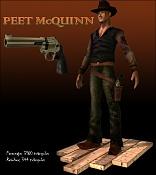 Peet McQuinn-renderpeetmcquinn.jpg
