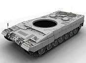 Leopard 2 a5 a6 ya veremos-hull_finished.jpg