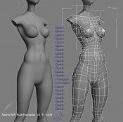 akemi-rh_quads.jpg