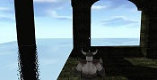 Proyecto BlitzBasic:   Conquest Online  -prueba056.jpg