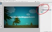 Paneo en Photoshop-tutorial-paneo-en-photoshop-1.jpg