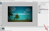 Paneo en Photoshop-tutorial-paneo-en-photoshop-2.jpg