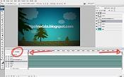 Paneo en Photoshop-tutorial-paneo-en-photoshop-3.jpg