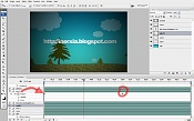 Paneo en Photoshop-tutorial-paneo-en-photoshop-4.jpg