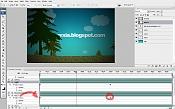 Paneo en Photoshop-tutorial-paneo-en-photoshop-5a.jpg