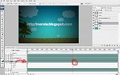 Paneo en Photoshop-tutorial-paneo-en-photoshop-5b.jpg
