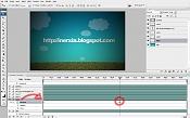 Paneo en Photoshop-tutorial-paneo-en-photoshop-5c.jpg