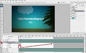 Paneo en Photoshop-tutorial-paneo-en-photoshop-6.jpg