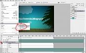 Paneo en Photoshop-tutorial-paneo-en-photoshop-7a.jpg
