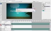 Paneo en Photoshop-tutorial-paneo-en-photoshop-7b.jpg
