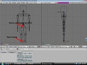 Exporting models from Blender into WME-exporting-models-from-blender-into-wme-1.jpg
