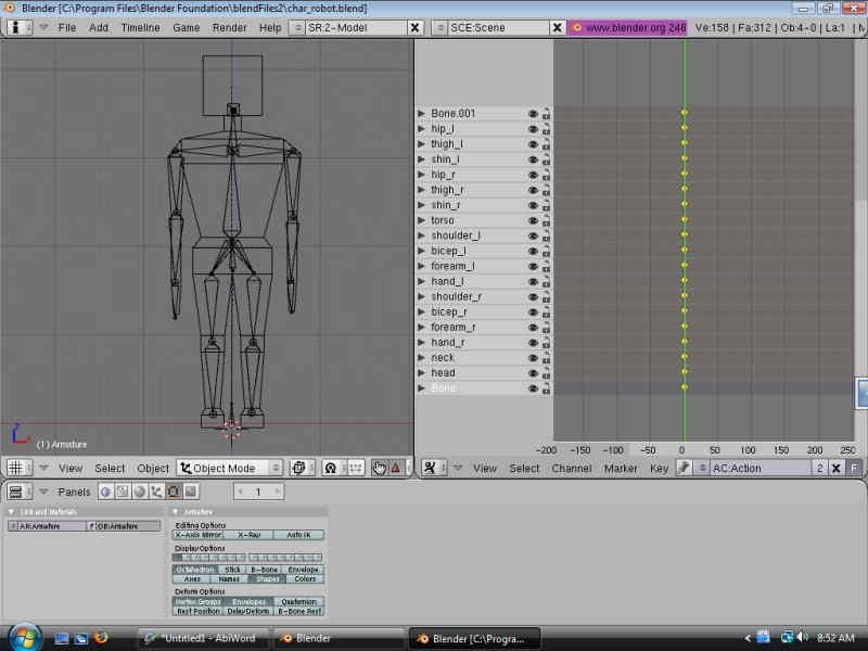 Exporting models from Blender into wme-exporting-models-from-blender-into-wme-2.jpg
