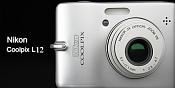 Digital camera modeling-digital-camera-modeling-3dsmax.jpg