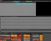 Tutorial Sequencer in blender-tutorial-sequencer-in-blender-1.jpg