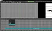 Tutorial Sequencer in blender-tutorial-sequencer-in-blender-2.jpg