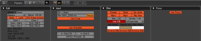Tutorial Sequencer in blender-tutorial-sequencer-in-blender-3.jpg
