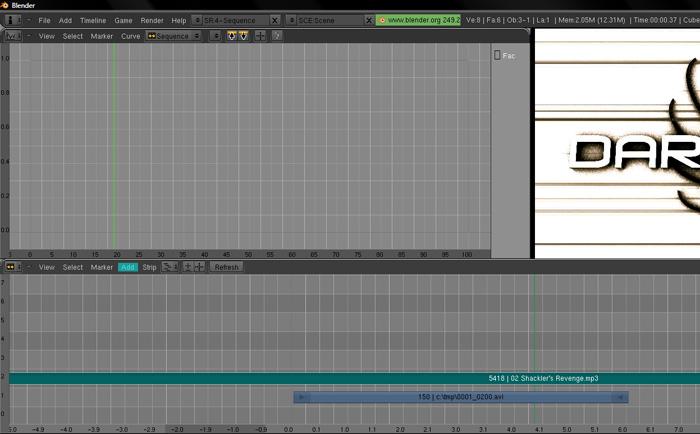 Tutorial Sequencer in blender-tutorial-sequencer-in-blender-4.jpg